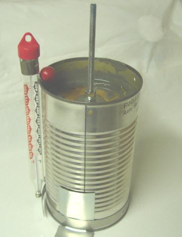free energy heater