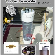 1_fuel from water33