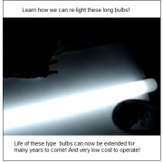 377 relit bulbs 2