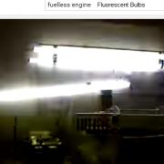 377 relit bulbs3