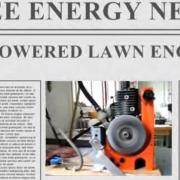 fuelless engine model 2 plans pdf