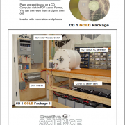 CD 1 Gold package Deal_100