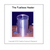 Fuelless Heater product pic sml