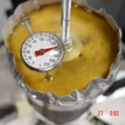 Heater12