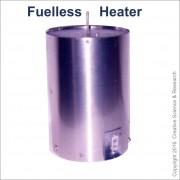 Heater777b