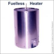 Heater777bc