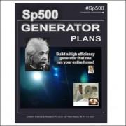 SP500cvr_plans
