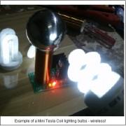 Tesla Coilo_China pic 3