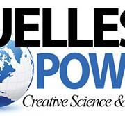 fuellesspower_logo2