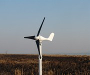 200w-small-wind-turbine-generator