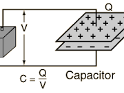 Capacitor plans pic 44