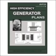 HFG9cvr_plans