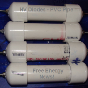 HV Diode pic 3