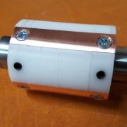 Copper Commutator Pic 2