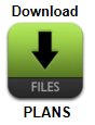 clip art of green download plans button