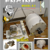 Fuelless Engine M2 cvr plans