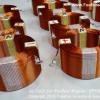 Air Coil Pic Creative Science FuellessPower